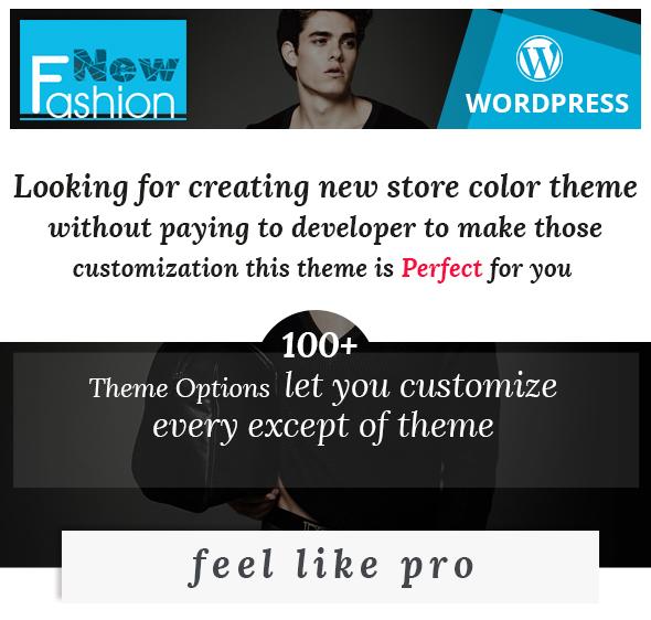 img2 Fashion Multipurpose WooCommerce Theme theme WordPress